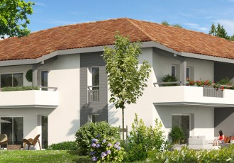 tosse-immobilier-apria