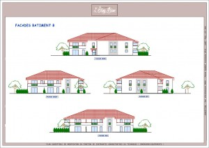 thumbnail of 5-FACADES BATIMENT B