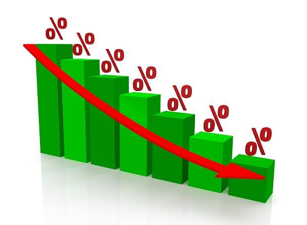 credit-immobilier-jamais-taux-nont-ete-bas