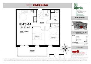 thumbnail of P-T3-14 – Ordokira