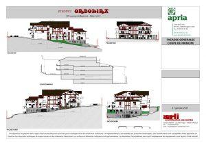 thumbnail of PDV – Façades – Ordokira