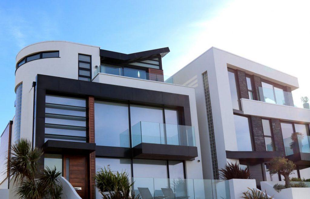 promotions immobilière pays basque